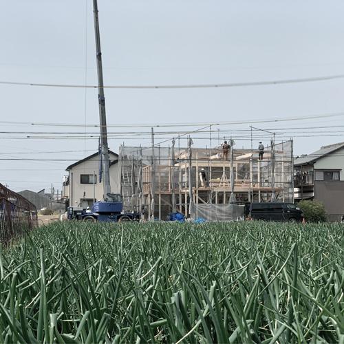 190325_愛知の住宅_建て方