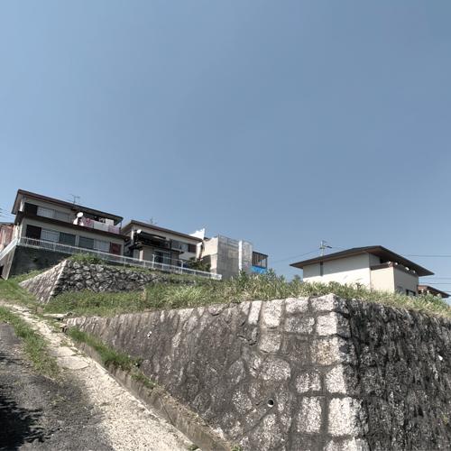 190510_愛知の注文住宅_新プロジェクト
