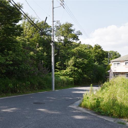 200622_土地探し