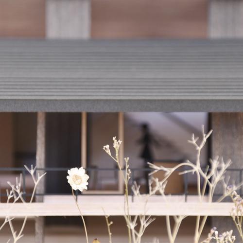 201105_尾張旭の家_プレゼン
