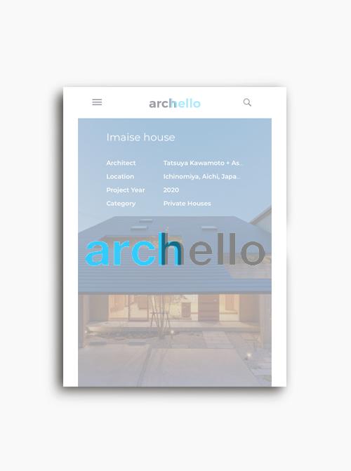archello_2102