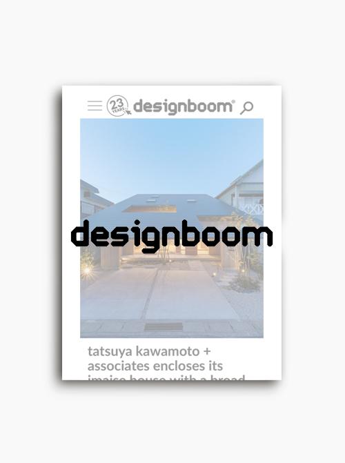 designboom_2102