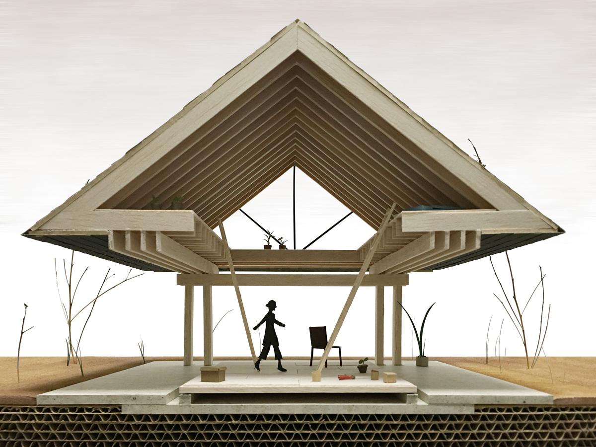 三重県三重郡での設計監理_川北の農小屋_06
