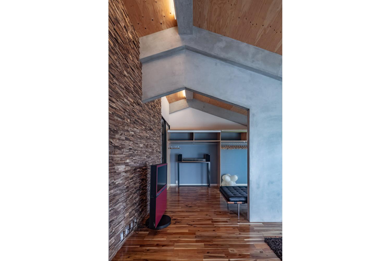 愛知県名古屋市での設計監理_Renovation 501_1