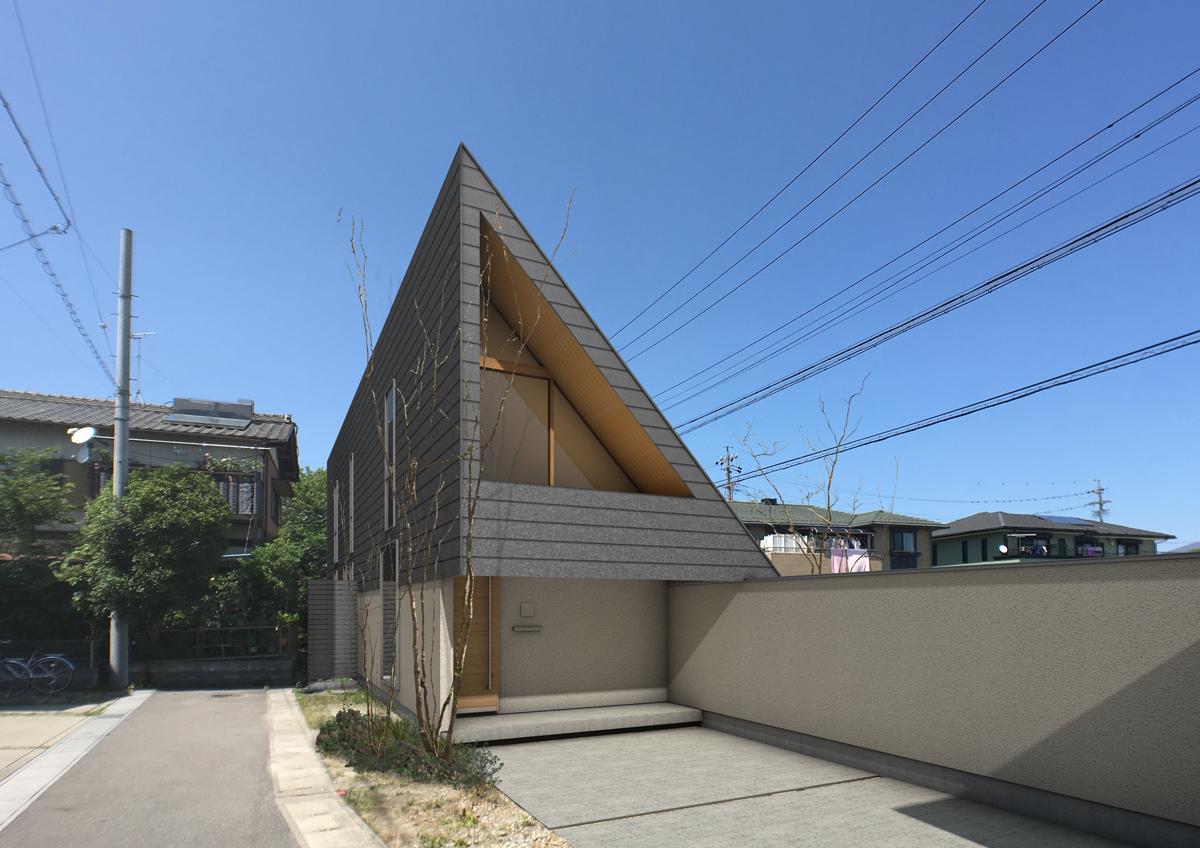 愛知県一宮市での設計監理_黒田の家02_03