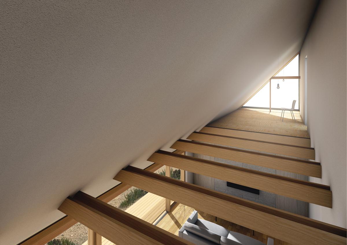 愛知県一宮市での設計監理_黒田の家02_05