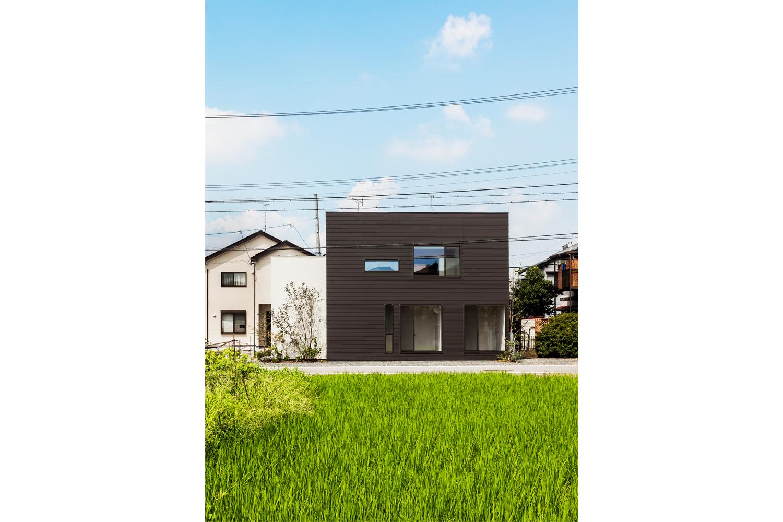 愛知県一宮市での設計監理_krd_12