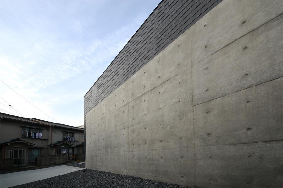 愛知県名古屋市での設計監理_nrt_1