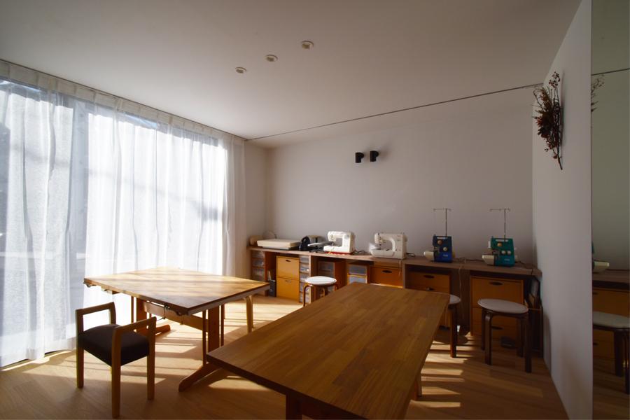 愛知県名古屋市での設計監理_nrt_3