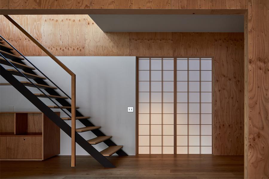 愛知県一宮市での設計監理_ims_25